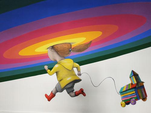 exposition-street-art-seth-saint-malo