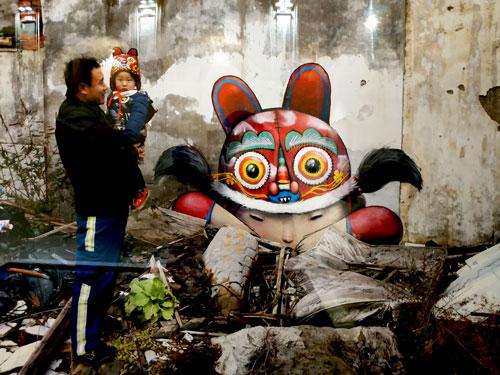 photographie-et-dessin-du-street-artist-seth-en-chine