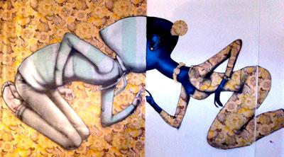 fresque-du-street-artist-seth